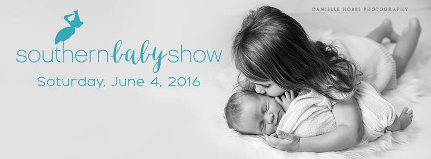 southern baby show 1