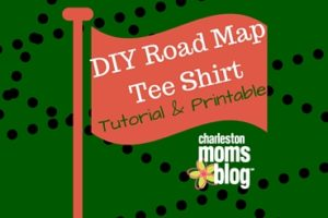 DIY Road Map