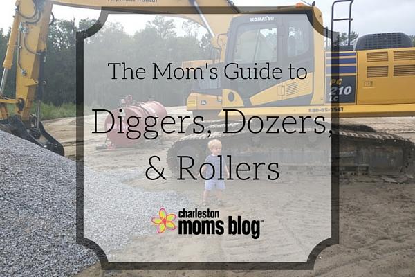 Diggers Slideshow