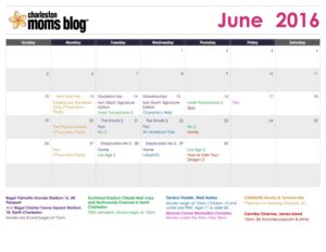 June Free Movies