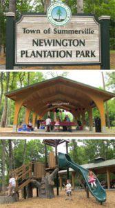Photo credit: Newington Plantation website