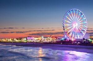 beach-vacations-ferris-wheel-01