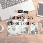 Father's Day Photo Contest 2017!