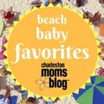 Beach Baby Favorites