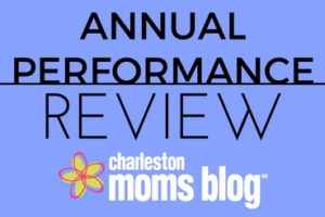 ANNUAL PERFORMANCE