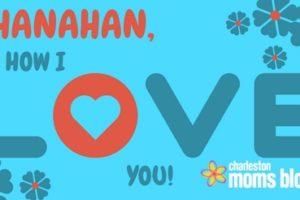HANAHAN,