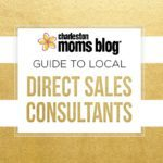 Guide to Direct Sales Consultants