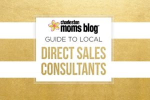 direct sales featured image