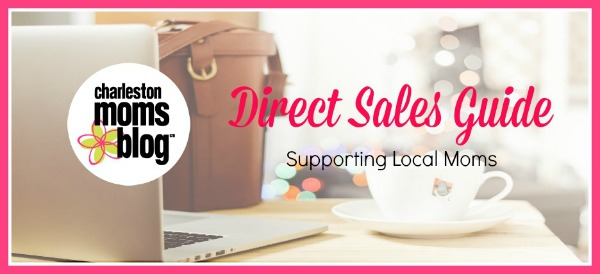 direct sales guide fb
