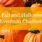 The 2016 Ultimate Guide to Fall and Halloween Events in Charleston