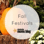 2017 Guide to Fall Festivals in Charleston