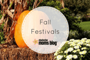 Charleston Festivals