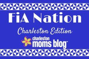 FIA Charleston