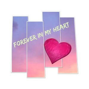 foreverinmyheart