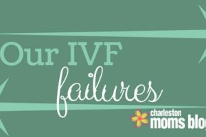 our-ivf