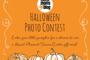 halloween-photo-contest