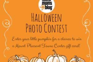halloween-photo-contest