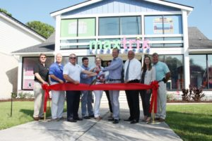 maxtrix-kids-rooms-ribbon-cutting
