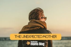 the-unexpected-mother