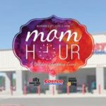 Top Reasons Moms Love Costco {Costco Mom Hour Registration + Exclusive Membership Deal!}