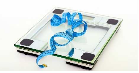 why i won't buy my daughter a scale