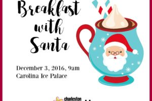 santa-breakfast-square