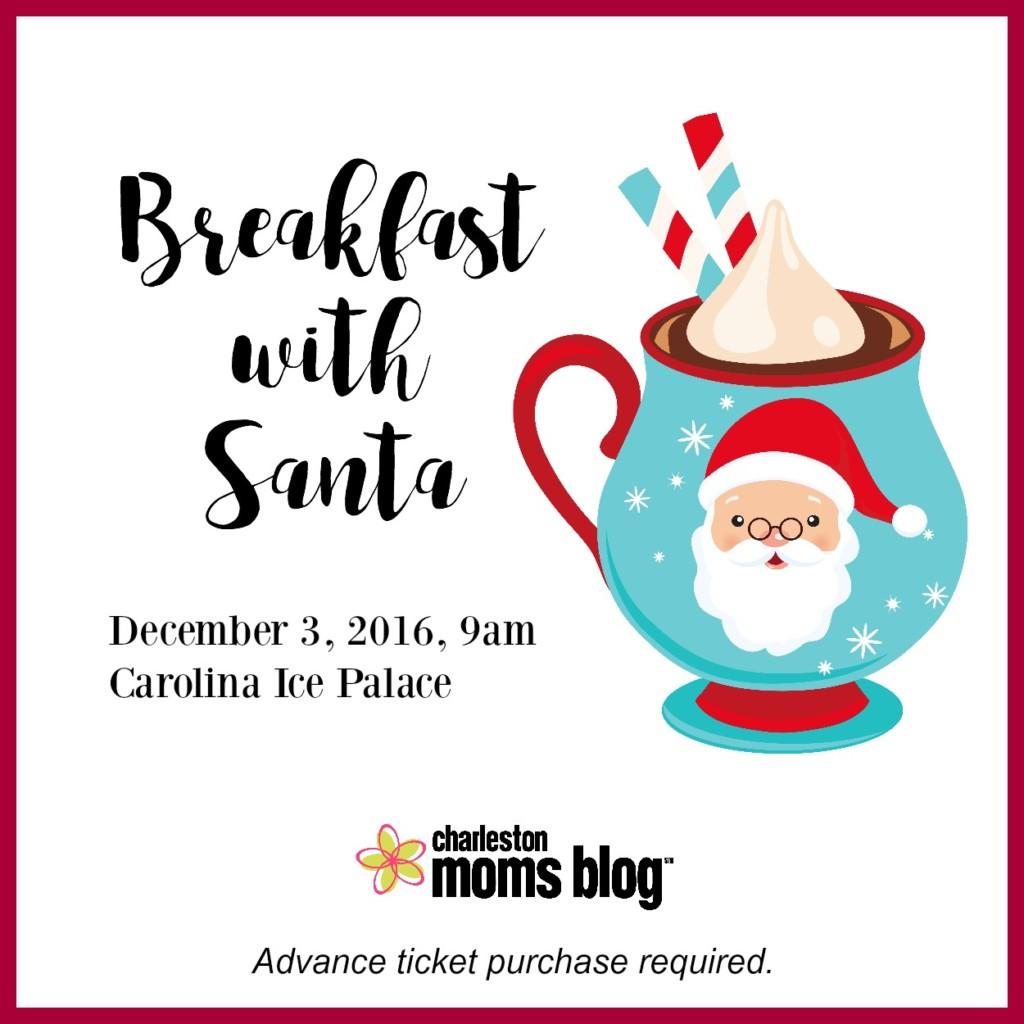 santa-breakfast-square