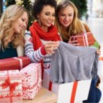 Black Friday Shopping Tips for Moms