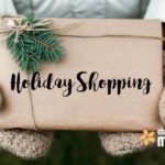 Holiday Shopping Events in Charleston