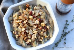 gluten-free holiday meal plan