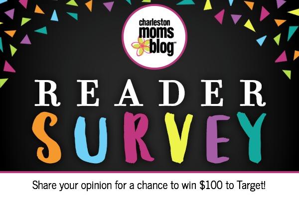 reader-survey-featured-2