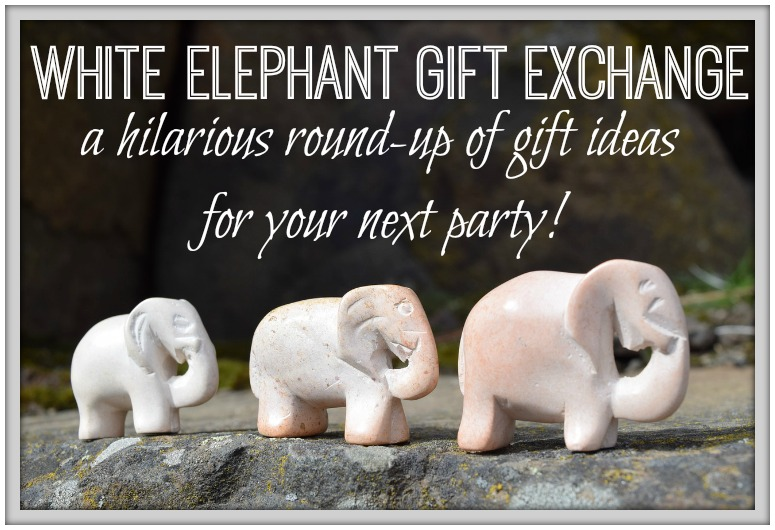 white-elephant-gift-ideas