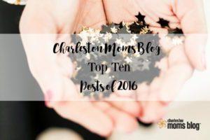 top-10-posts