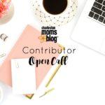 Contributors Open Call