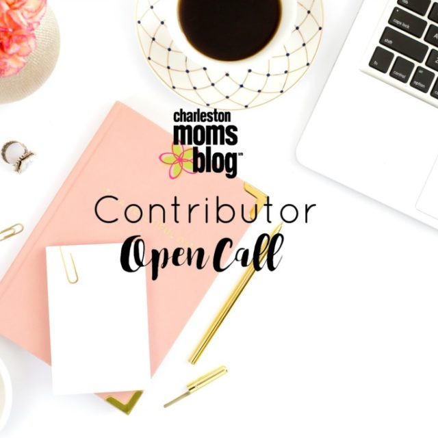 Contributors Open Call