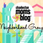 Introducing CMB Neighborhood Groups!