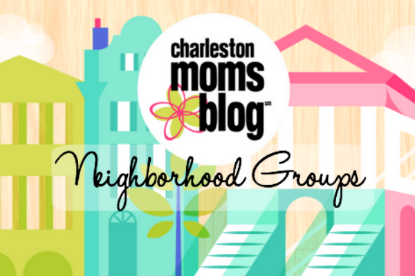 CMB Neighborhood Groups