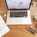The Odd Life of the Work-from-Home Mom