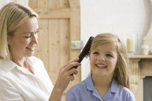 Head Lice Facts and Myths Every Mom Should Know