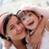 Reflections of Special; Tackling Uncomfortable Moments With Your Kids Heads-On