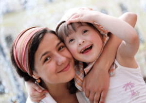 Reflections of Special; Tackling Life Lessons With Your Kids Head-On