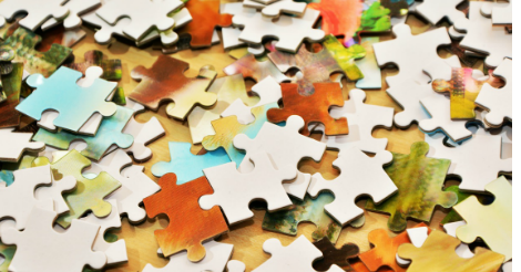The puzzle of autism in elementary schools