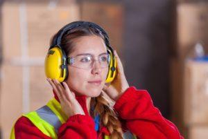 Selective Hearing or Hearing Damage?