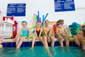 Prepare for Summer Swimming this Spring!