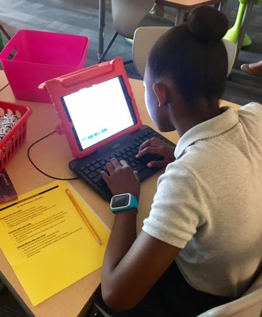 Strategies to Prepare Elementary School Children for Standardized Testing