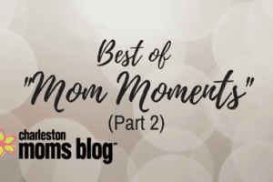 Best of mom moments part 2