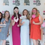Top 10 Reasons to Attend Bloom with Charleston Moms Blog!