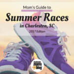 2017 Moms Guide to Summer Races