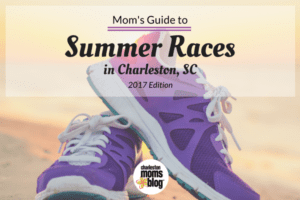 FI Summer race guide