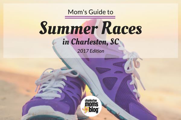 FI Summer race guide